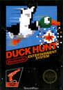 DuckHunt box