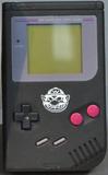 Game Boy - Wario