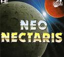 Neo Nectaris