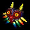 The Legend of Zelda Majora's Mask 3D - Item artwork 31 (alt)