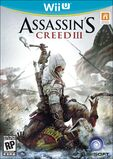 Assasins Creed III
