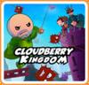 Cloudberry Kingdom Wii U eShop