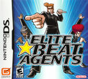 Elite Beat Agents (NA)