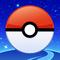 Icono de Pokémon GO