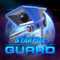 Icono de Star Fox Guard