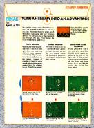 Nintendo Power Magazine V. 1 Pg. 061