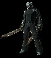 Redsteel2-ninja