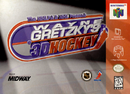 Wayne Gretzkys 3D Hockey (NA)