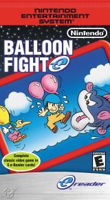 BalloonFight-e