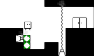 Boxboxboy screen (8)