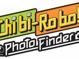 Chibi-Robo!: Photo Finder