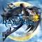 Icono de Bayonetta 2