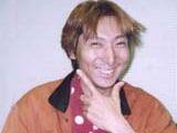 Isao Takahashi