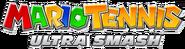 MarioTennisUltraSmash-logo