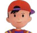 List of EarthBound characters