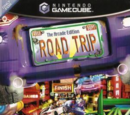 Road Trip: The Arcade Edition