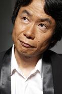 Shigeru Miyamoto visits 2008 hotel 17