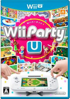 20131201213143!Wii Party U Box art