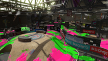 300px-S2 Stage Humpback Pump Track