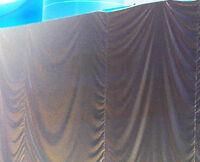 Curtain2