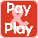Payandplay-icon