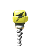 Switch ARMS item 19