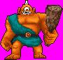 Atlas (Dragon Quest IX Sentinels of the Starry Skies)