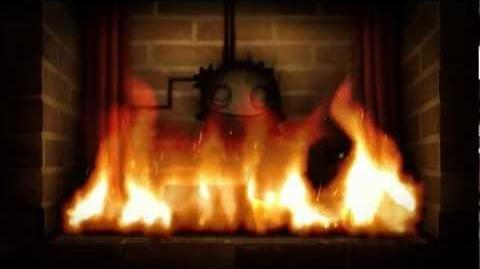 Little Inferno - Trailer 2
