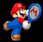 MTO Mario