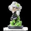 Amiibo - Splatoon - Marie