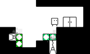 Boxboxboy screen (10)