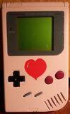 Game Boy - Hearth