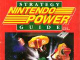 Nintendo Power V19