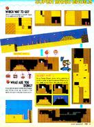 Nintendo Power Magazine V. 1 Pg. 023