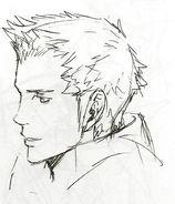 Owain Concept Art 2