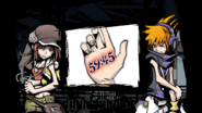 The World Ends with You Final Remix - Screenshot 9