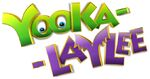 Yooka-Laylee Logo