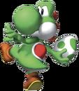 Yoshi64DS