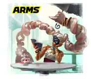 00arms-2
