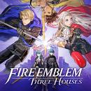 Icono de Fire Emblem Three Houses