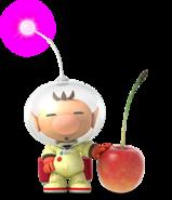 Character-olimar-apple