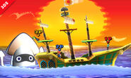 Paper Mario (Stage) - 2