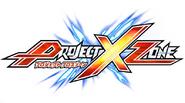 Project X Zone Logo (JP)