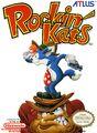 Rockin' Kats (NA)