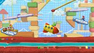 Woolly World 2