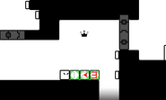 Boxboxboy screen (12)