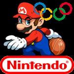 MarioBBwiki