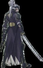 Yen'fay (Fire Emblem Awakening)