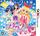 Aikatsu! Cinderella Lesson