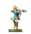 Amiibo - The Legend of Zelda - Link (Archer)